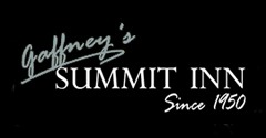 The Summit Inn