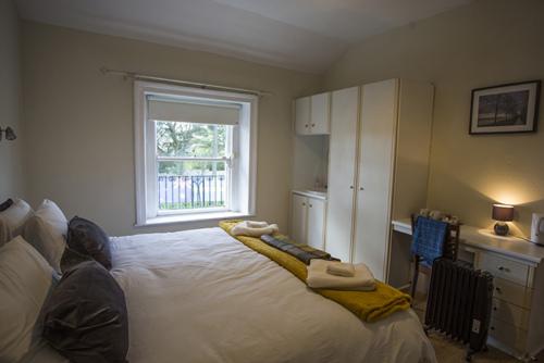 Summit Rooms07 (1)
